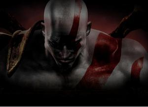 God_of_war_kratos_2