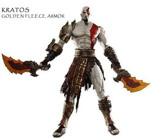 Kratos_figure01_2