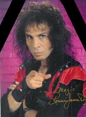 Ronnie_james_dio_sp_2