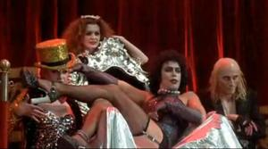 The_rocky_horror_picture_show_sweet