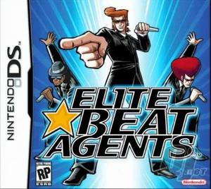 Elite_beat_agents_i_was_born_to_lov