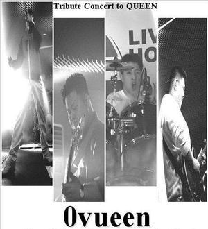 0vueenkorean_queen_tribute_band_200