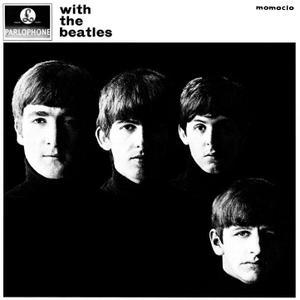 Beatles_2