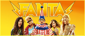 Fanta2
