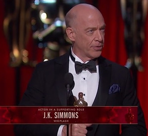 Jk_simmons_best_supporting_role_act