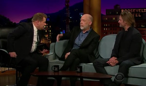 The_late_late_show_j_k_simmons