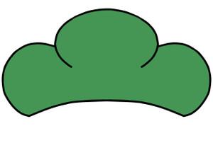 Osomatsu_logo