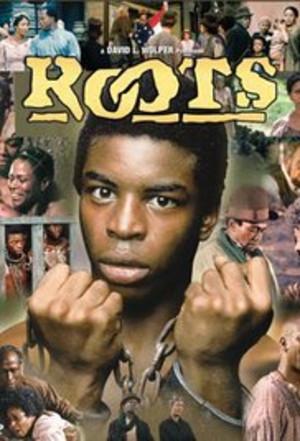 Rootstvseries1977