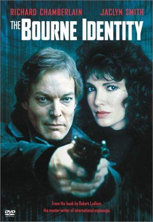 The_bourne_identity_1988