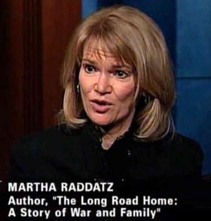 Martha_raddatz