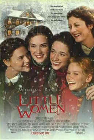 Winona_ryder_little_women
