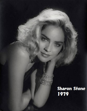 Sharon_stone_photographed_by_george